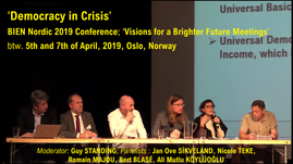 nordic 2019.png