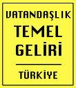VTG - Logo - Sarı.jpg