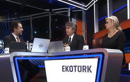 eKOTÜRK_tv_VER_2.png