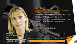 2020 09 18 - RS FM - Ceyda Karan - 1.png