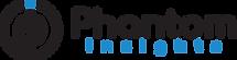 Phantom Insights Logo