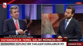 2020 09 18 - Halk Tv - Can Çoşkun.png