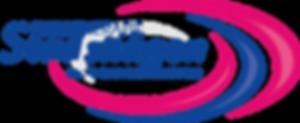 Stadshagen2018_Rev1.0_logo.png