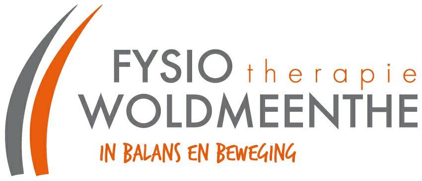 Logo Woldmeenthe