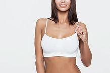 breast-lift-procedures.jpg