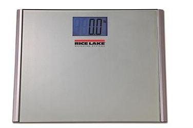 DHH-10 Digital Home Health Scale