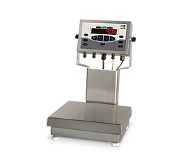 CW-90/CW-90X Checkweigher