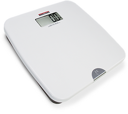 D400 Adult and Child Scale