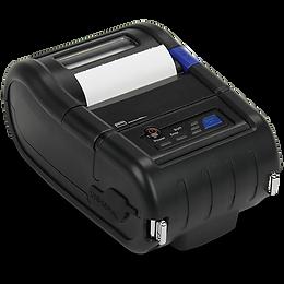 P150 Tape Printer
