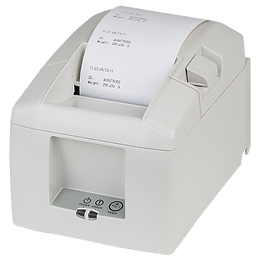 P600 Tape Printer