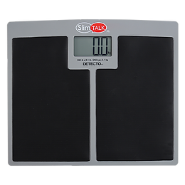 SlimTALK XL Talking Scale