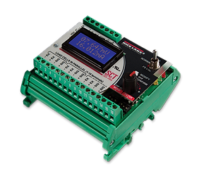 SCT-30 Signal Conditioning Transmitter and Signal Indicator