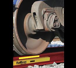RailBoss®