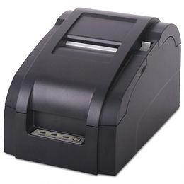 Doran Paper Tape Printer