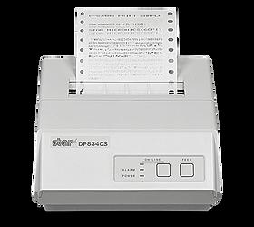 Star® DP8340 Dot Matrix Printer
