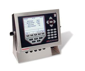 920i® Belt Scale Integrator