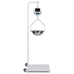 Hanging Scale Stand