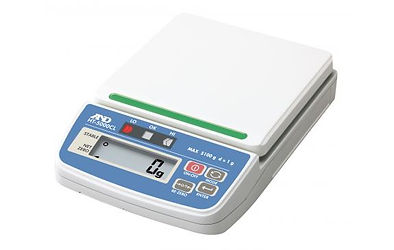 HT-CL Series Compact Scales