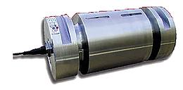 MSI Load Pin Sensors