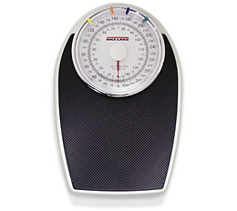 RL-330HHD/RL-330HHL Dial Home Health Scale