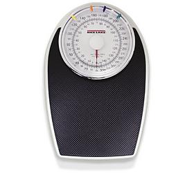 RL-330HHD/RL-330HHL Dial Home Health Scale
