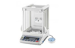 Apollo Analytical Balances GX-A/GF-A Series