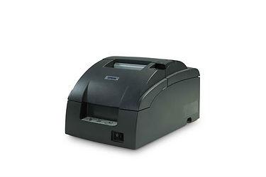 Epson TM-U220 Roll-Tape Printer