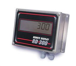 RD-300 Remote Display