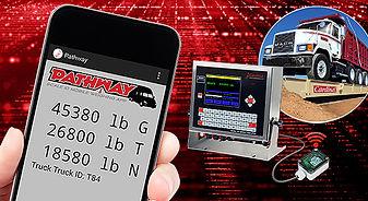 Cardinal mobile apps.jpg