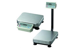 FG-K Series Bench Scales
