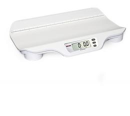 RL-DBS Digital Baby Scale