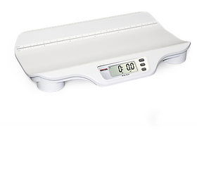 RL-DBS Digital Baby Scale
