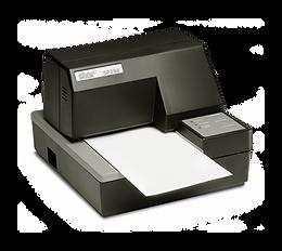 Star Micronics® SP298 Ticket Printer