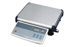 HD Series Counting Scales