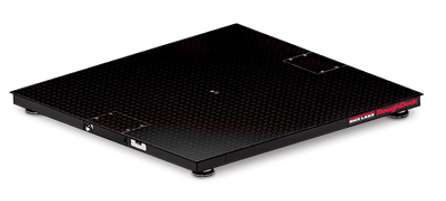 RoughDeck® RP Rodent Protection Floor Scale