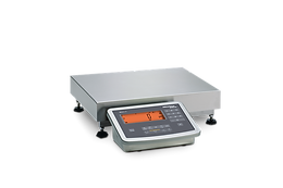 Midrics 2 Series and Combics Systems