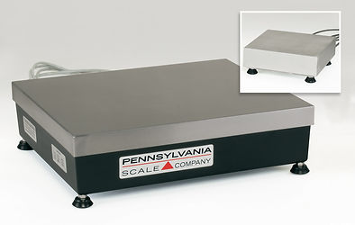 7000 Bench Scale