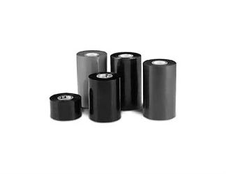 GreatRibbon™ SDR Super-durable Ribbon