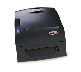 GoDEX G500 Direct Thermal and Thermal Label Printer