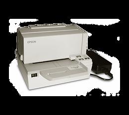 Epson TM-U590 Ticket Printer