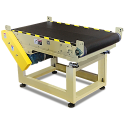 CIM Series In-motion Checkweigher