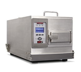 Rice Lake SURVIVOR® SST3® Washdown Printer