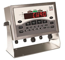 CW-90 Weight Indicator