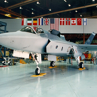 Intercomp Aircraft scale