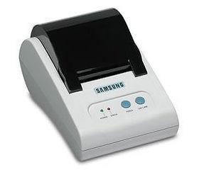 STP103 Printer