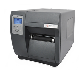 Honeywell I-4212e Mark II Bar Code Printer