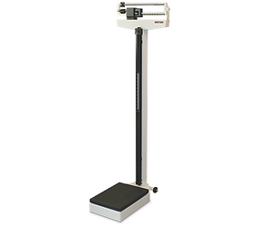 RL-MPS Mechanical Physician Scale