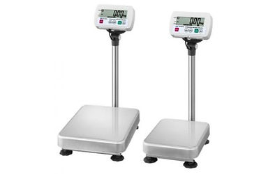 SC Series Bench Scales