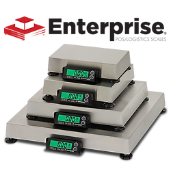 Enterprise APS Series