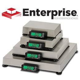 Enterprise APS Series
